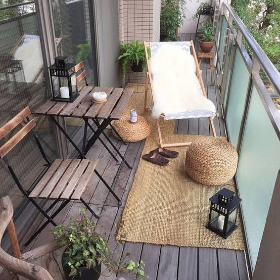 small balcony designs 6