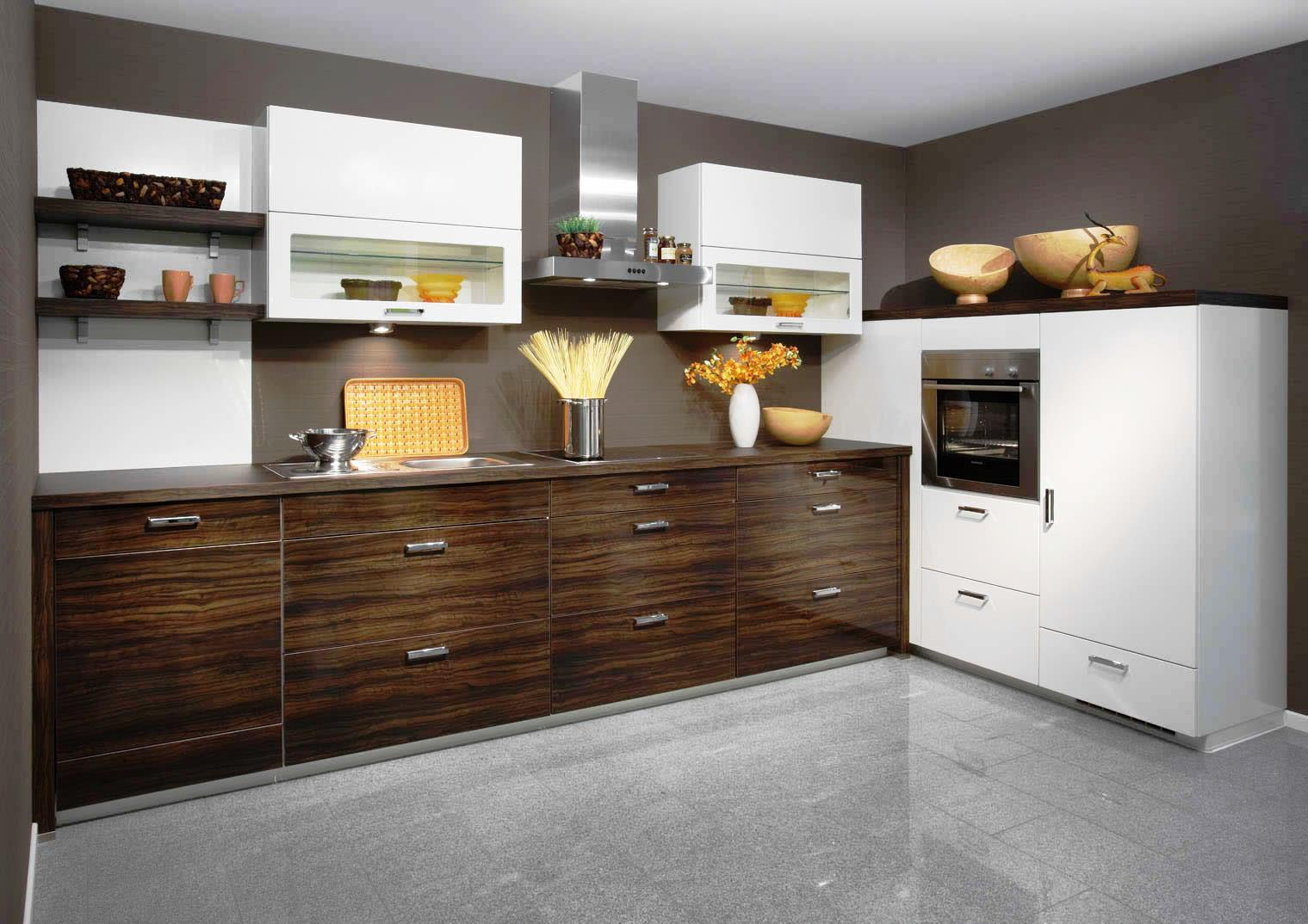 Things You Should Know About Kitchen Cabinets Live Enhanced