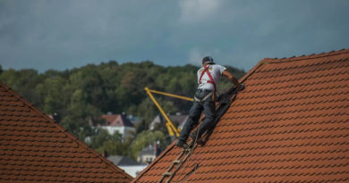 best roofing jobs