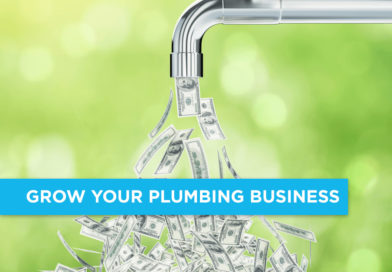 Marketing Ideas for Plumbers