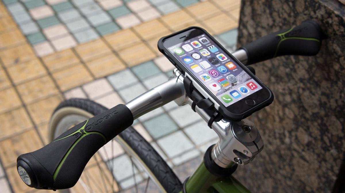 bike-phone-mount