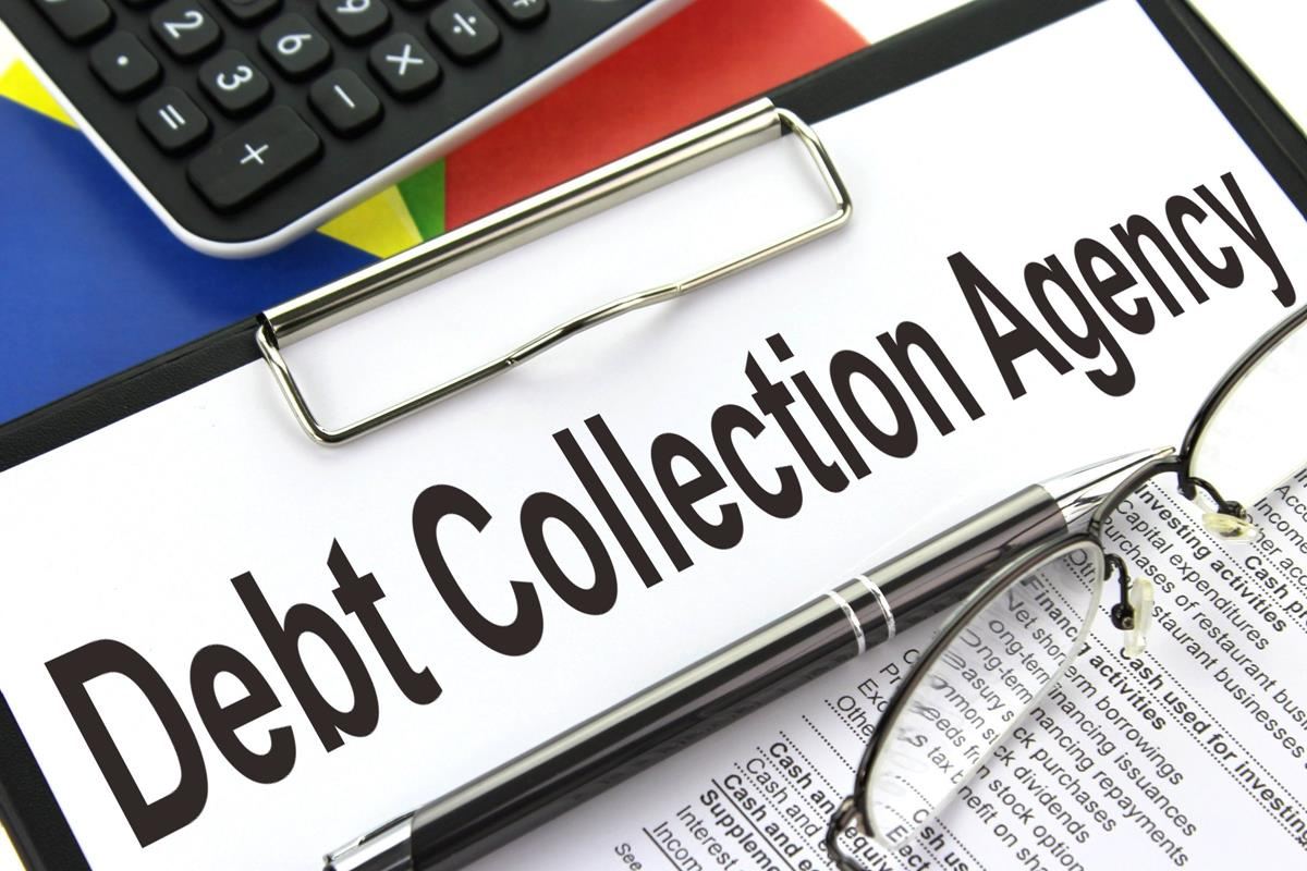 Debt Collection Agency >> 5 Signs You Need To Hire A Debt Collection Agency Live
