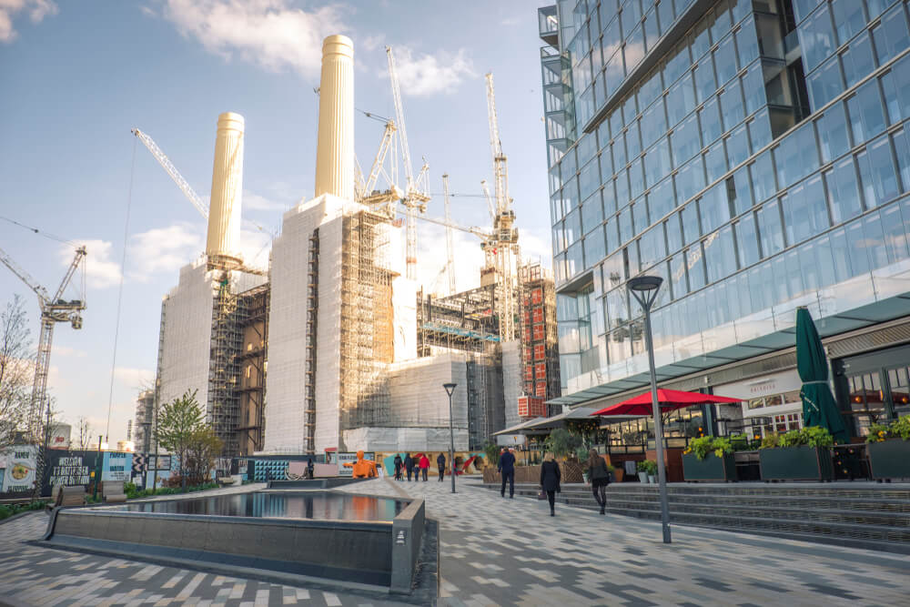 Best-new-property-developments-in-the-world-battersea-power-station