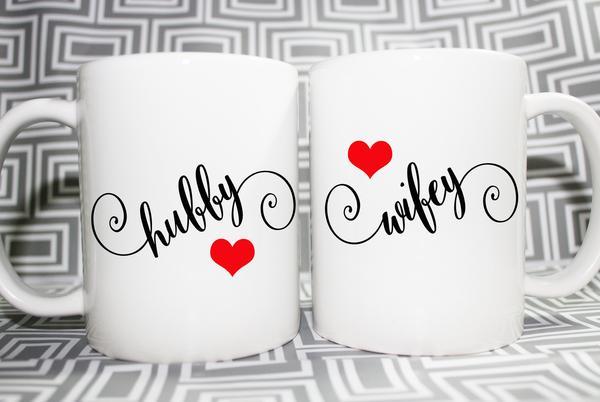 Custom 'The Office' Mug