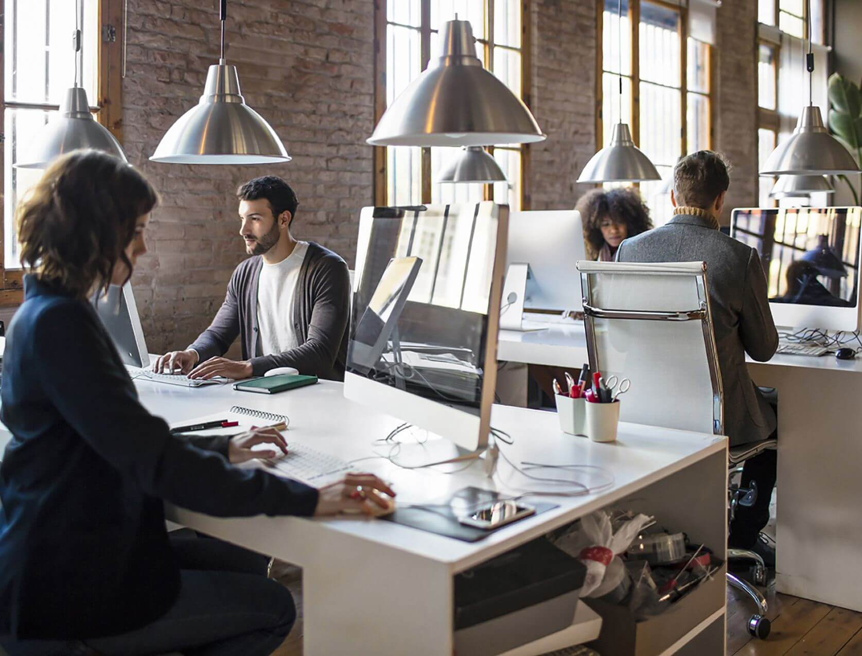 Protecting Interior Design Business