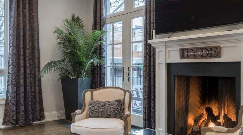 living-room-interior-2343469