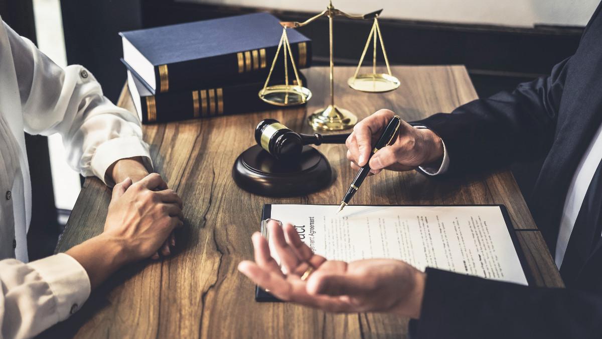 FL Estate Litigation