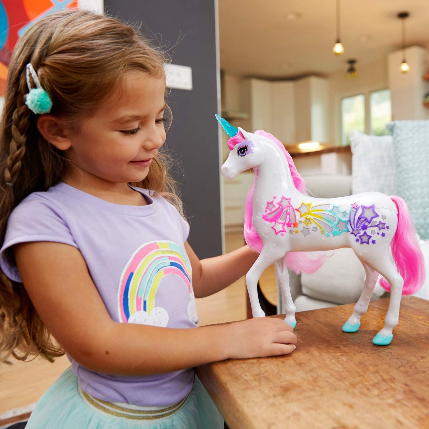 Unicorn Toys and Gifts