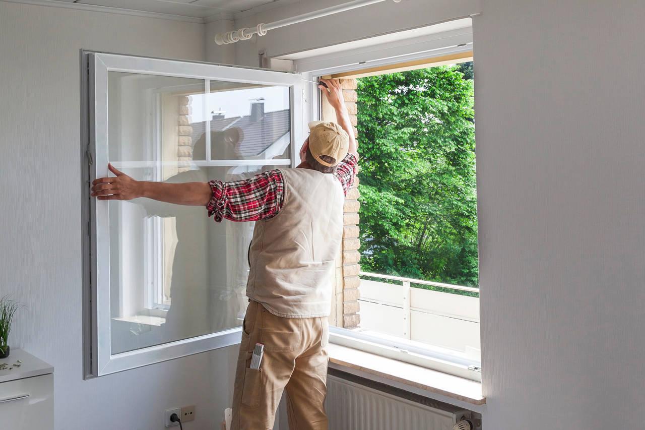 window-replacement-1.jpg (1280×853)