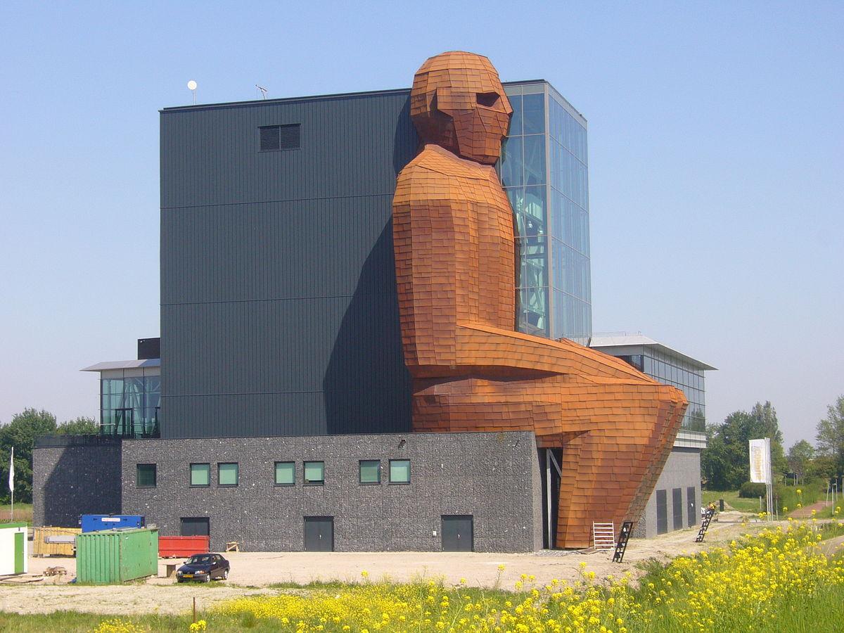 The Corpus Museum