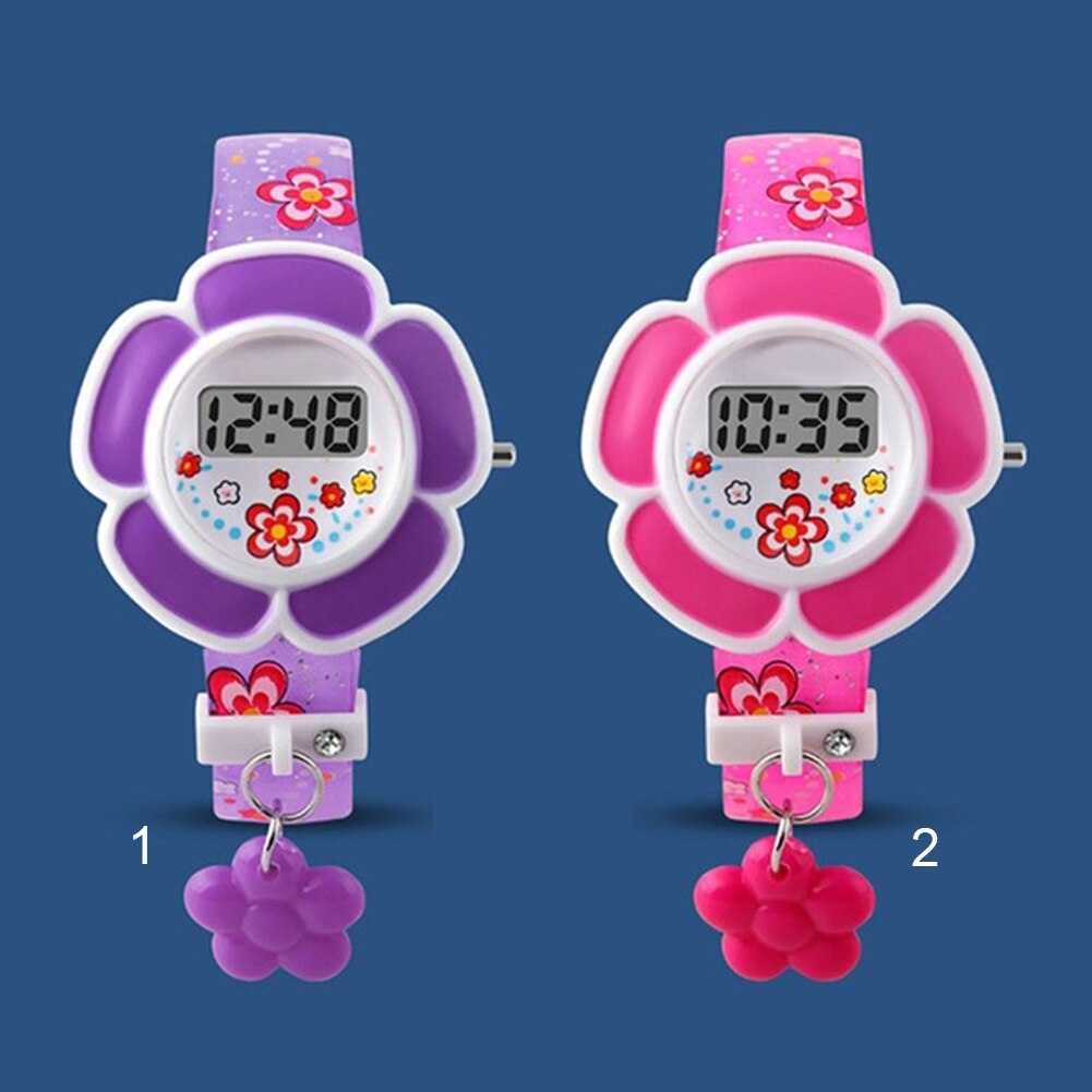 wrist watch for kids