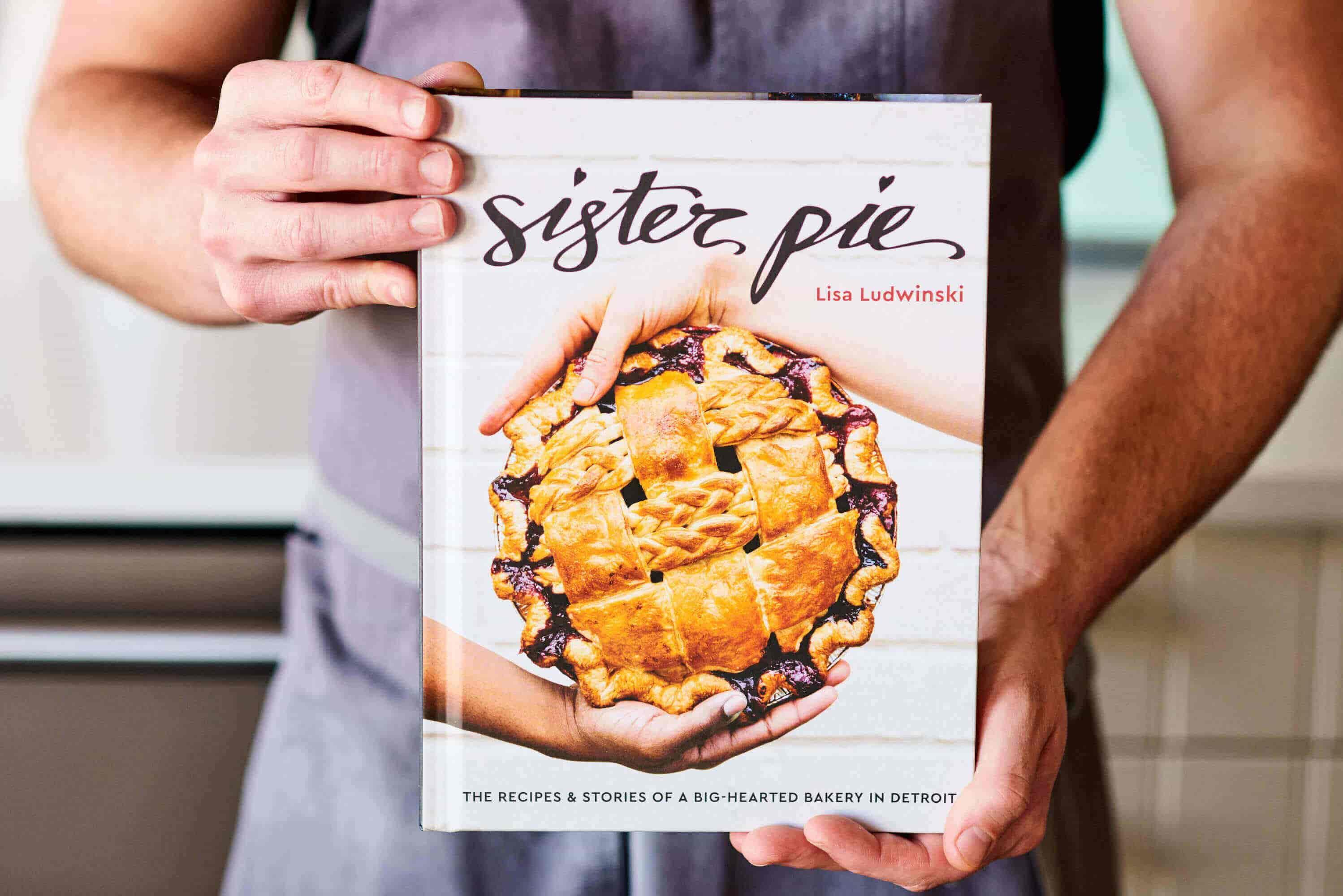 Detroit Sister Pie 3