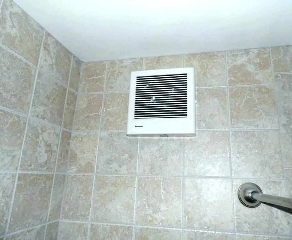 bathrooom-remodel