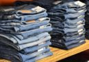 Denim Cloths 5