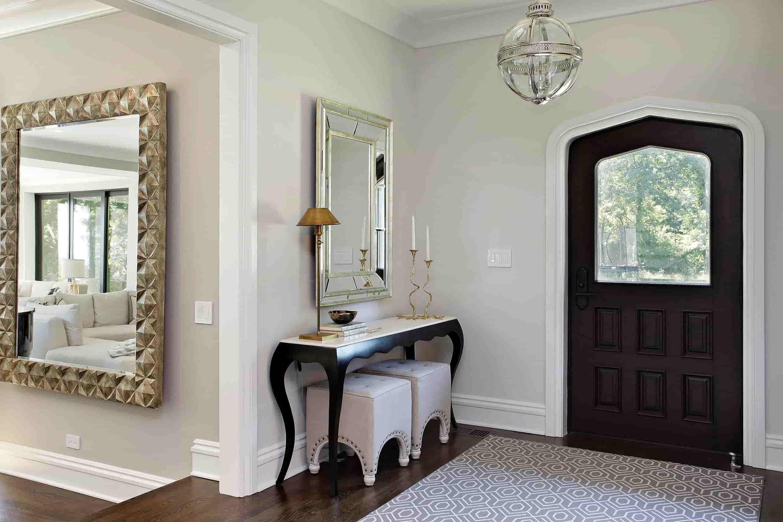 Mirror Room-min