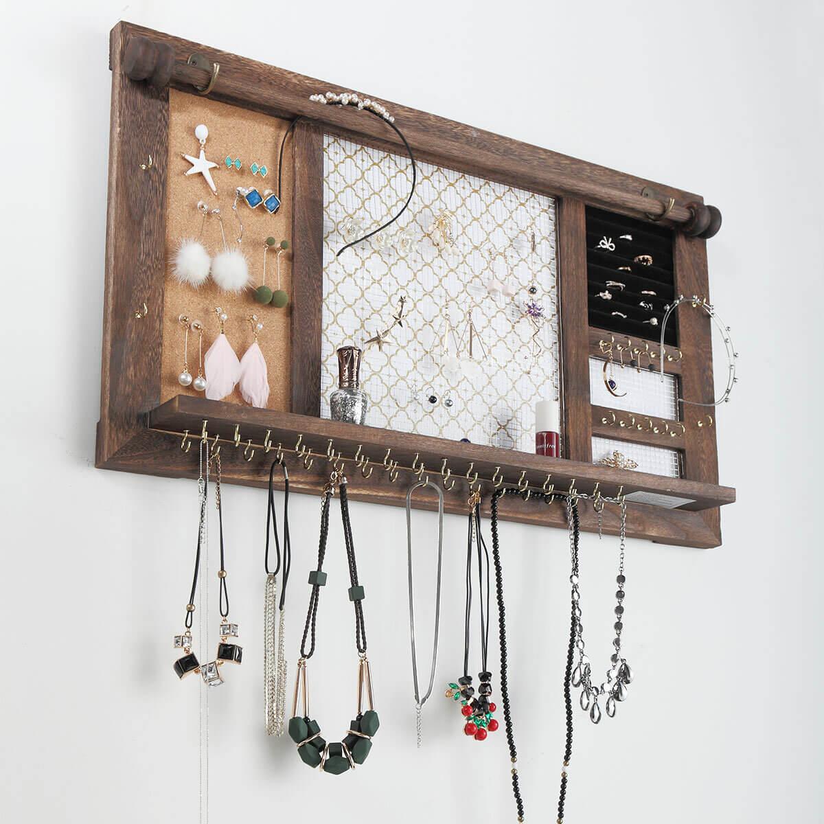 jewelry armories