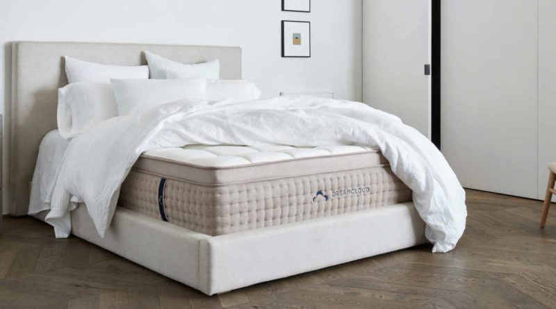 How to Take Good Care Of Your Mattress