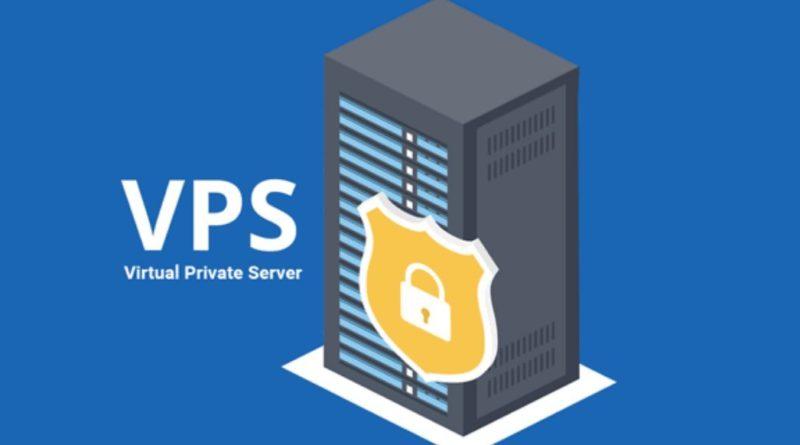 серверы имен при регистрации домена
