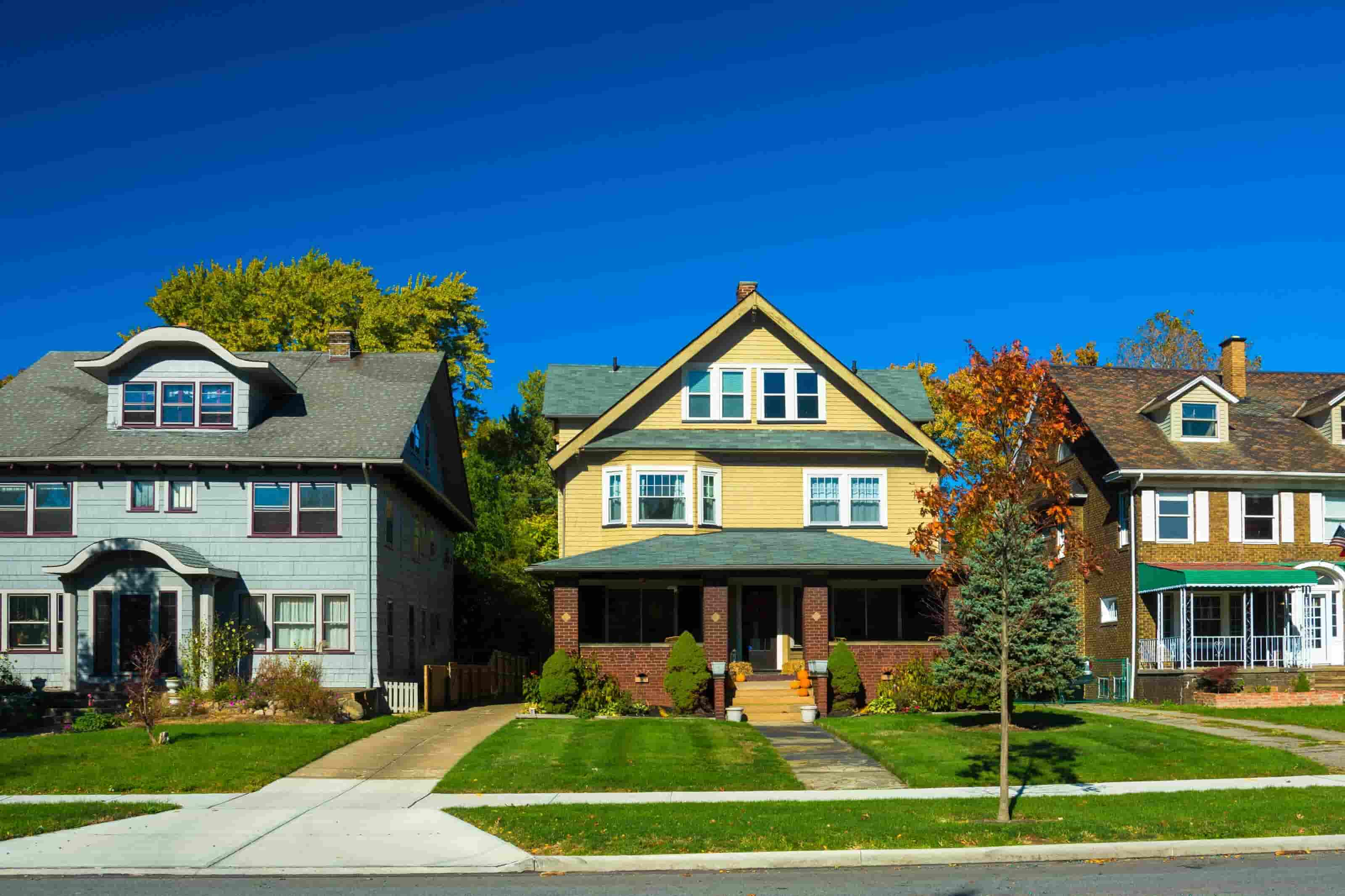 Improve the Value of Your Property