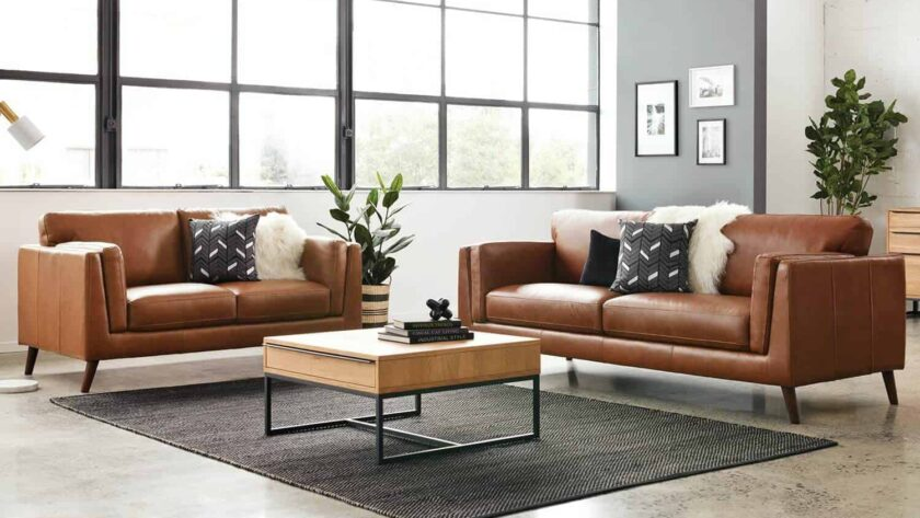 Leather-Lounge-Suites