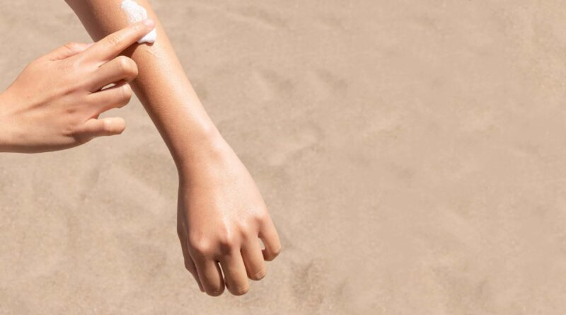Indoor Tanning Lotion and Its Benefits