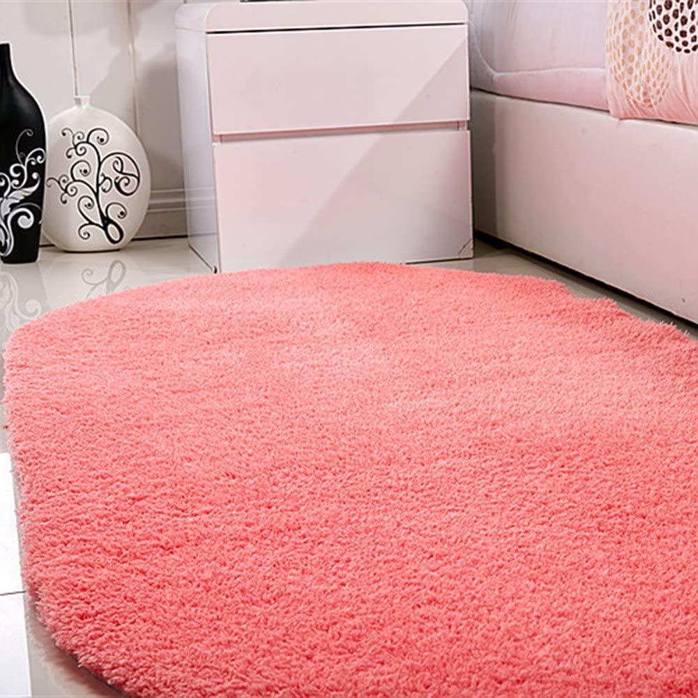 color of carpet