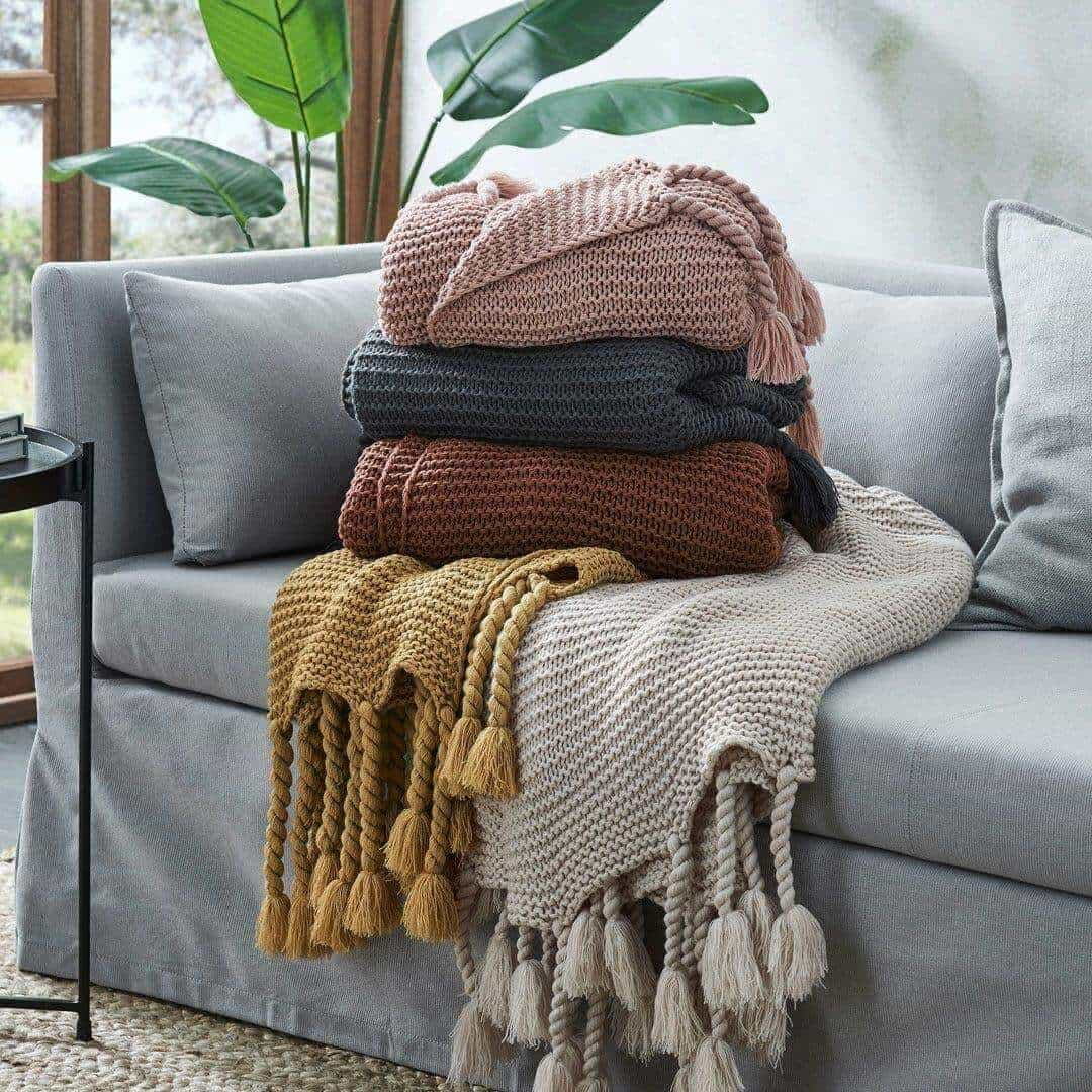 how to ready home for winter