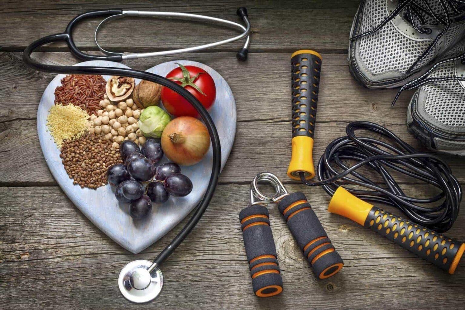 Važne lekcije o anti kandida dijeta