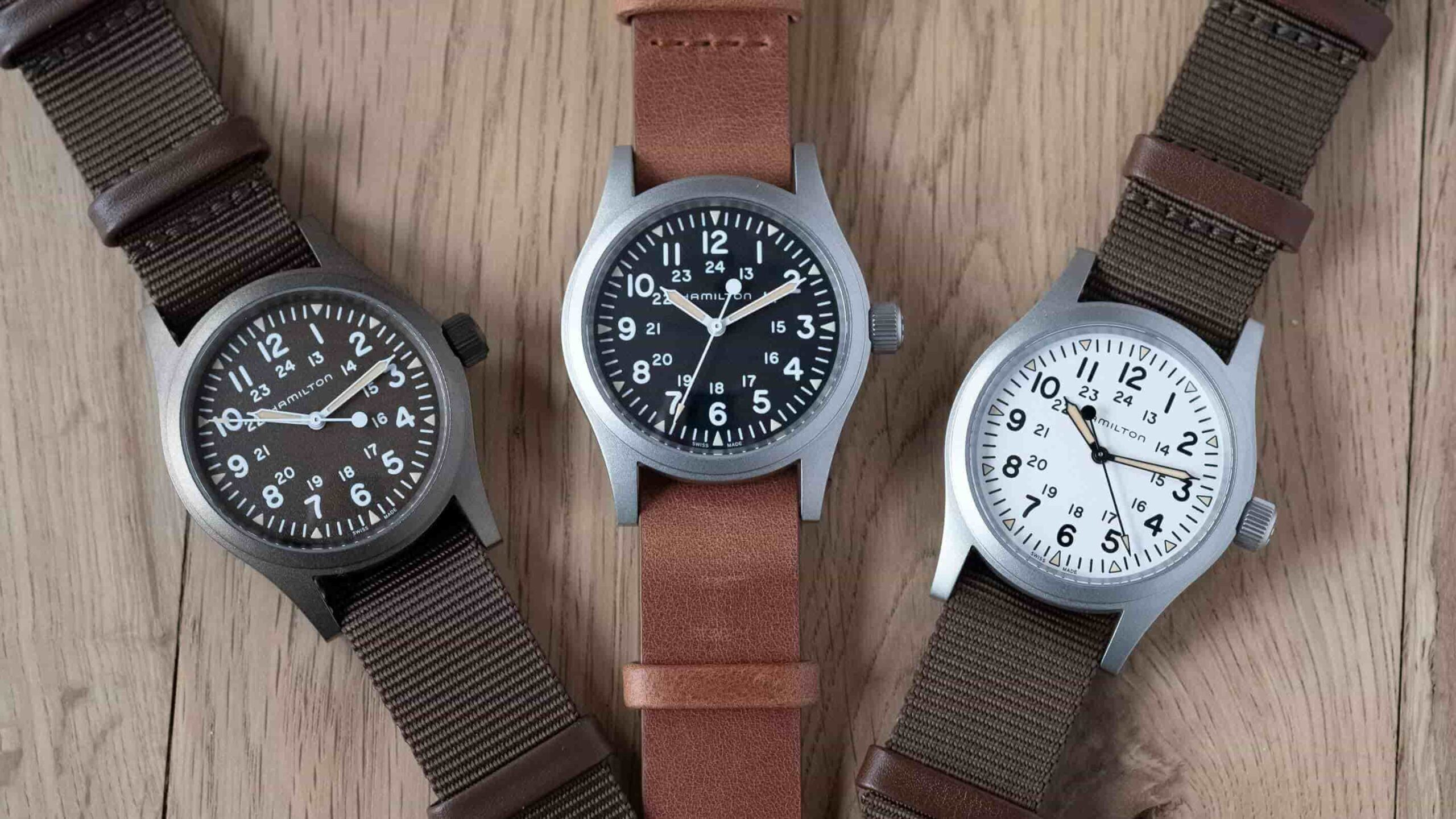 popular-hamilton-watches