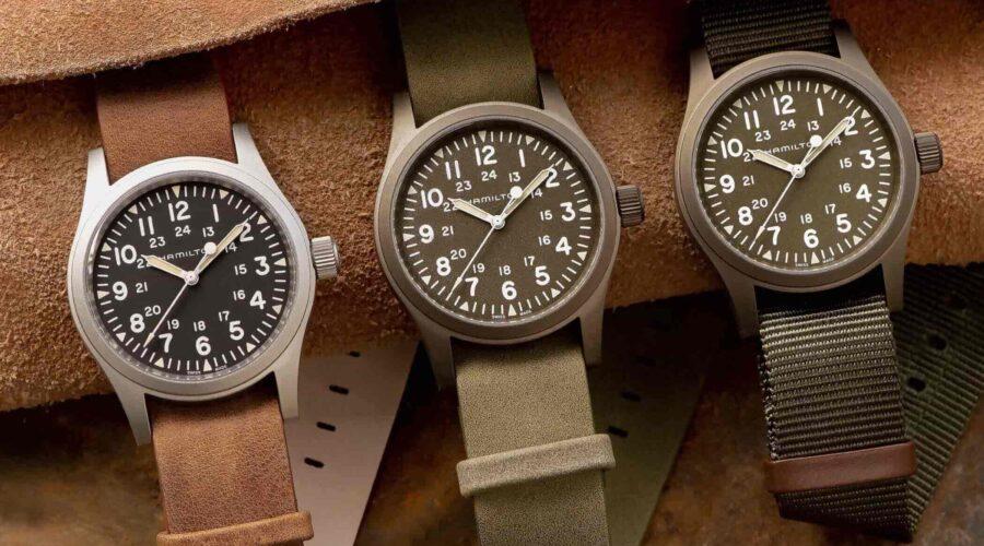 popular-hamilton-watches