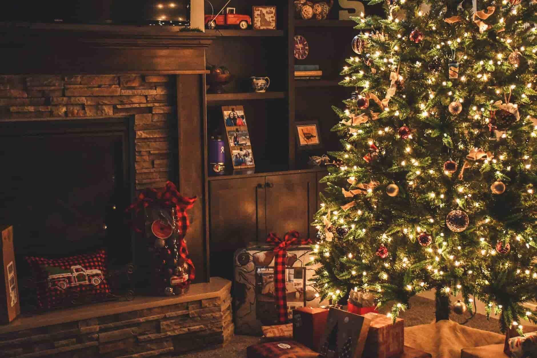 Money-saving-Christmas-Decoration 2