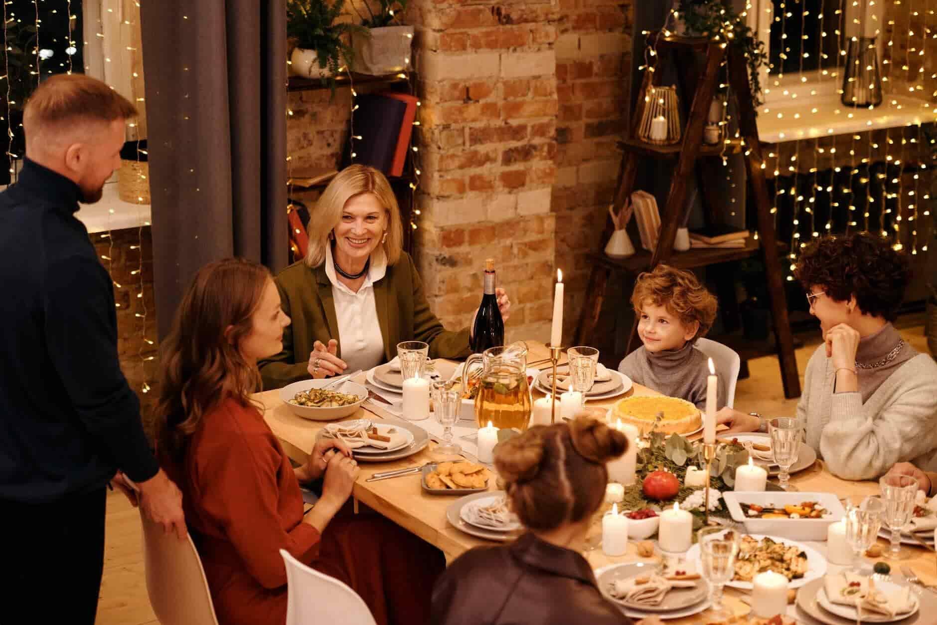 Money-saving-Christmas-Decoration 4