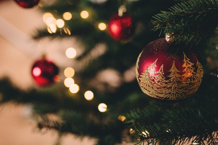 Money-saving-christmas-Celebration-5
