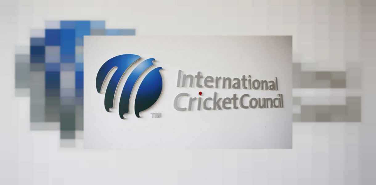 New Rules in International Cricket