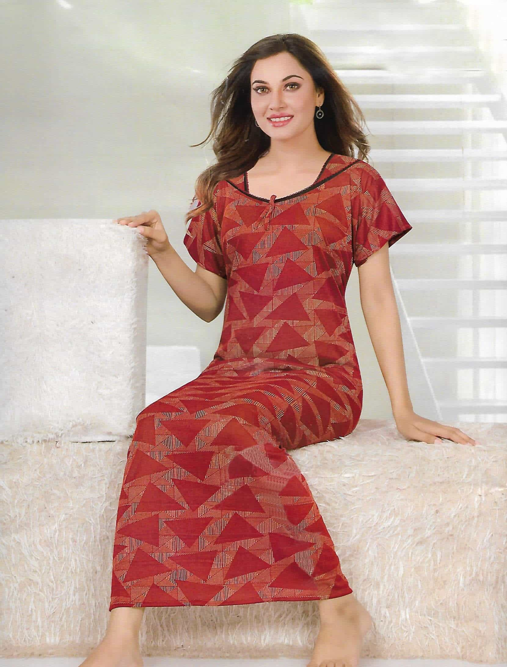 Purchase Nighty from Online Stores