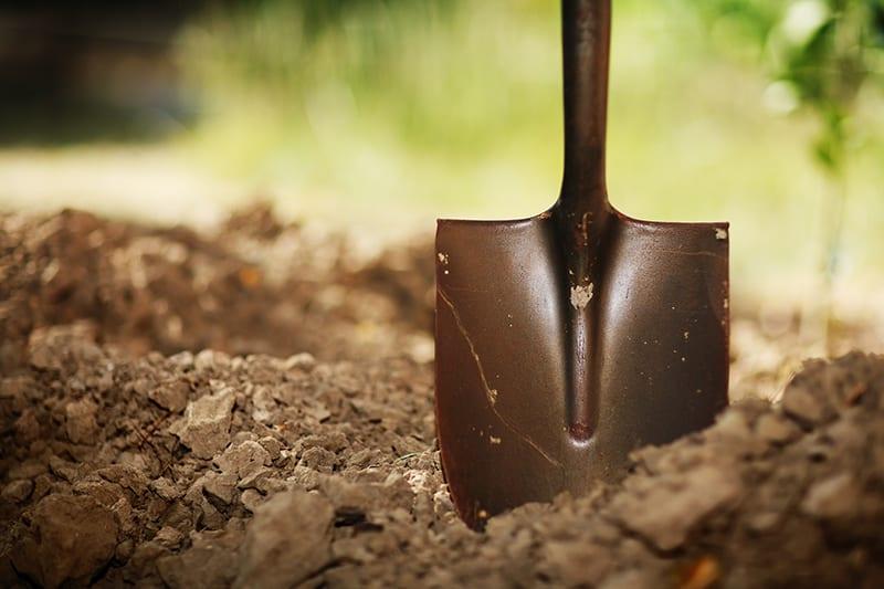 Types-of-Shovels