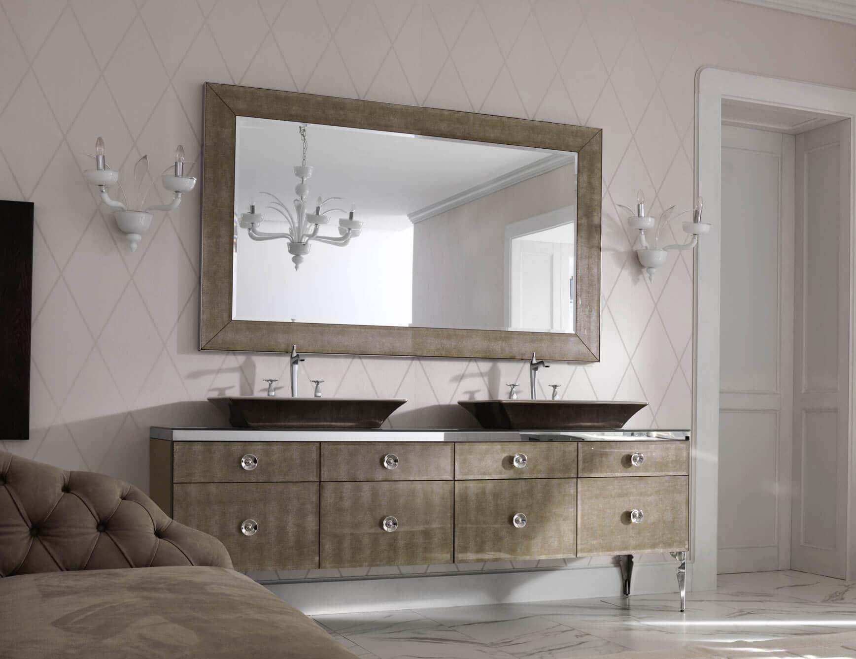 Vanity Bathroom 3
