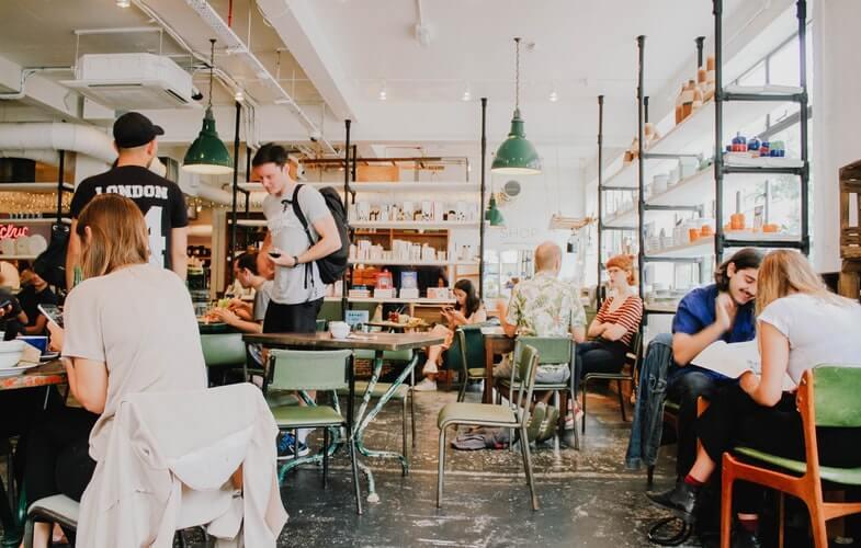 restaurants-interior-designs-2