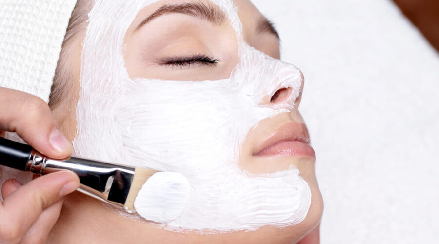 Best Products to Prevent Acne