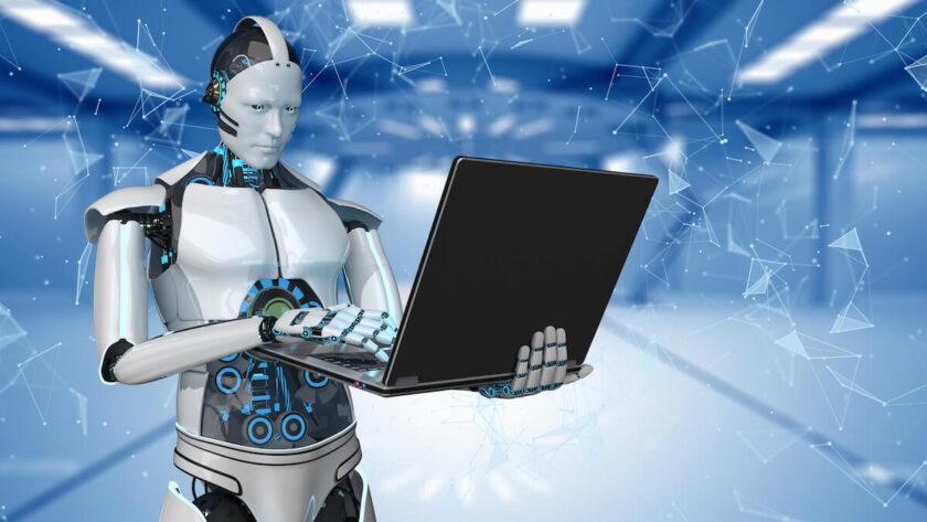 Choosing for a Data Center Provider