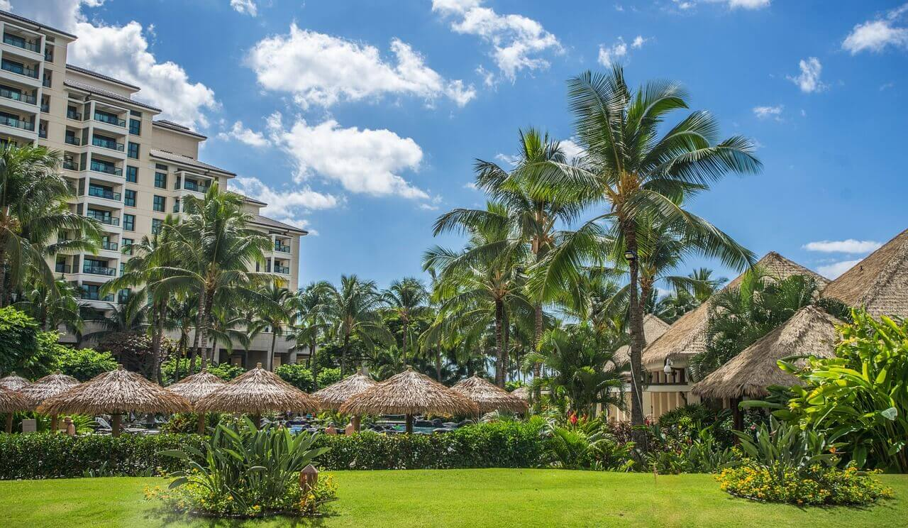 Things to Know Before Buying a Timeshare