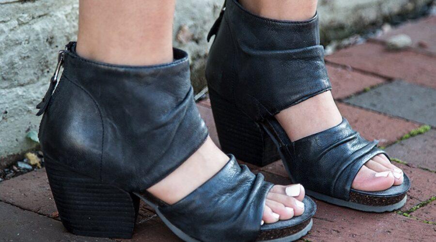 Sandals fo0r women