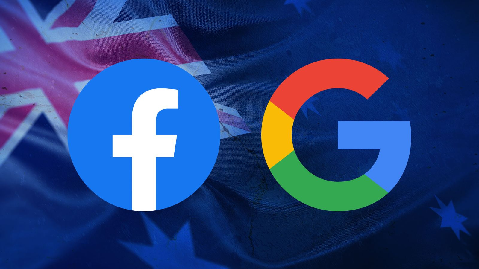 Why Facebook block Aus News
