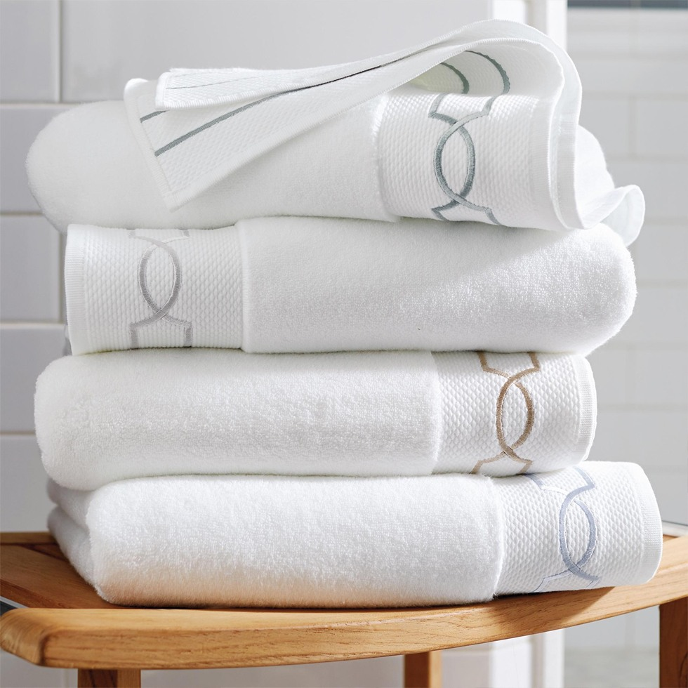 Guide to Buy Quick Dry Towels