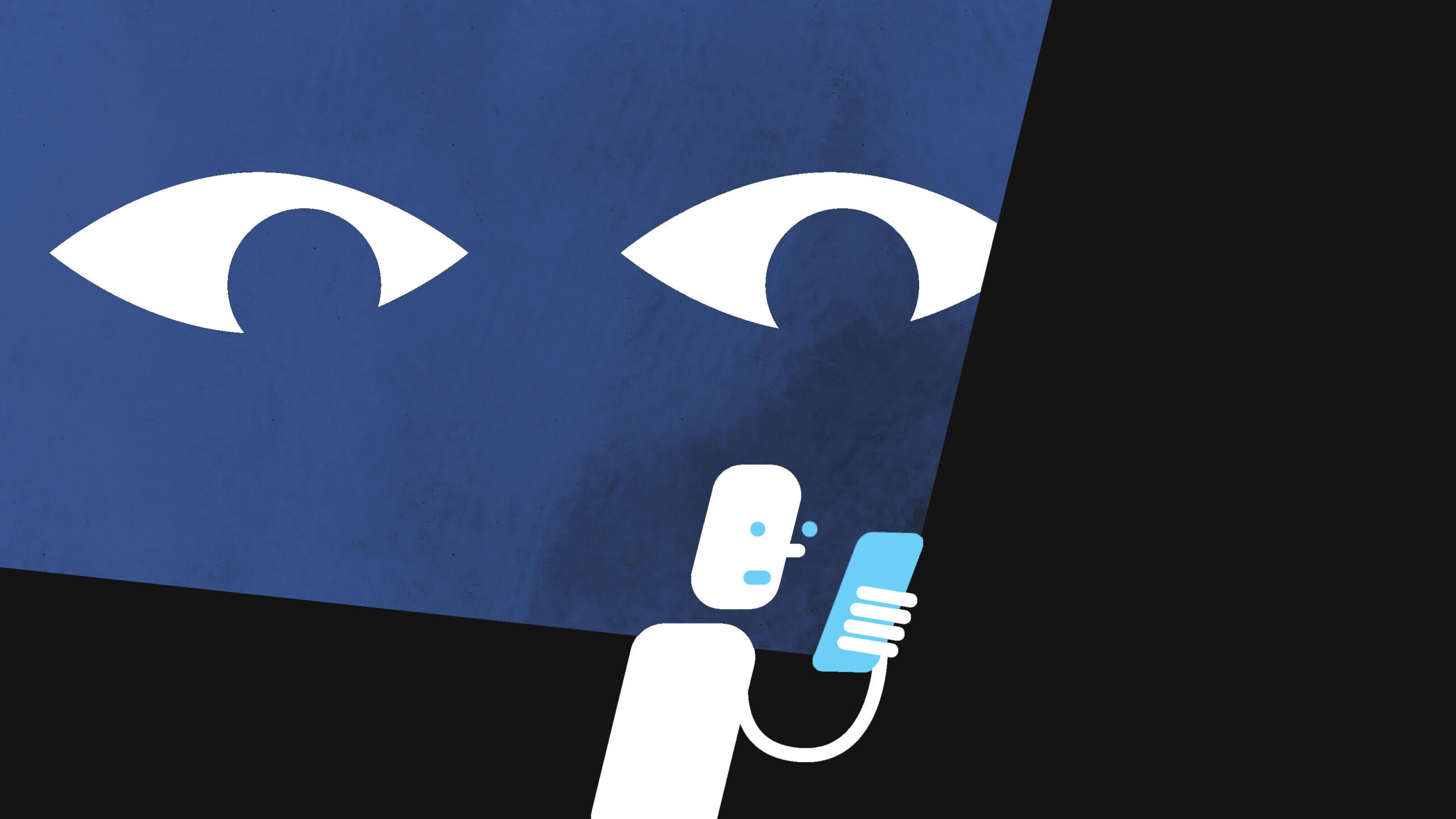facebook new guidline