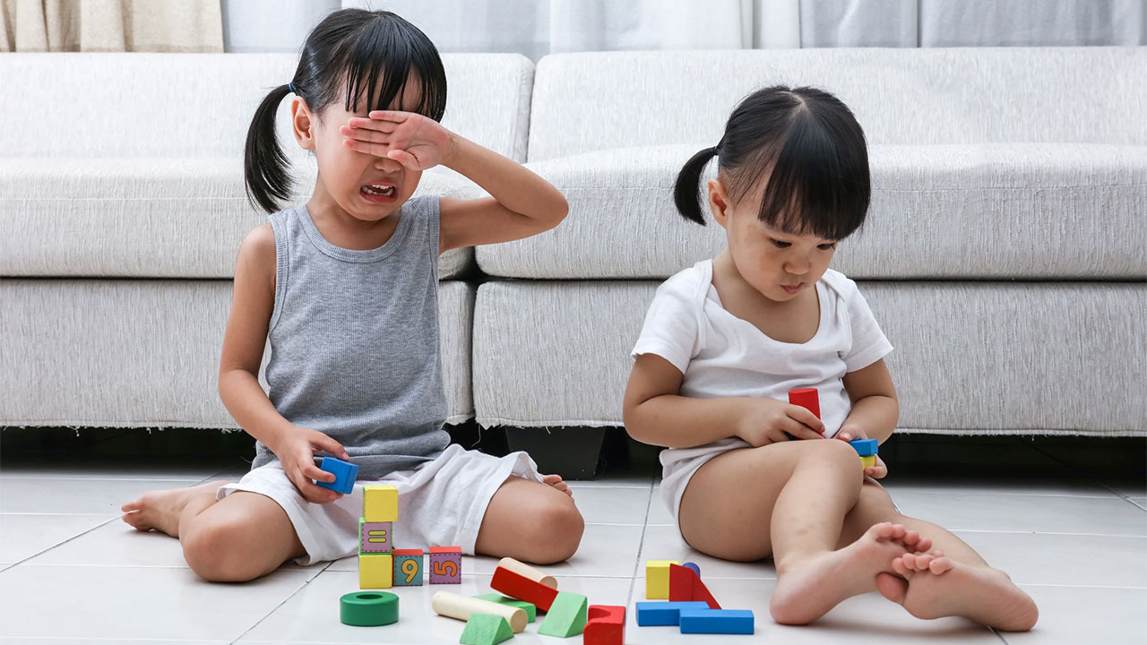 Things To Know Before You Buy Toys For Your Baby