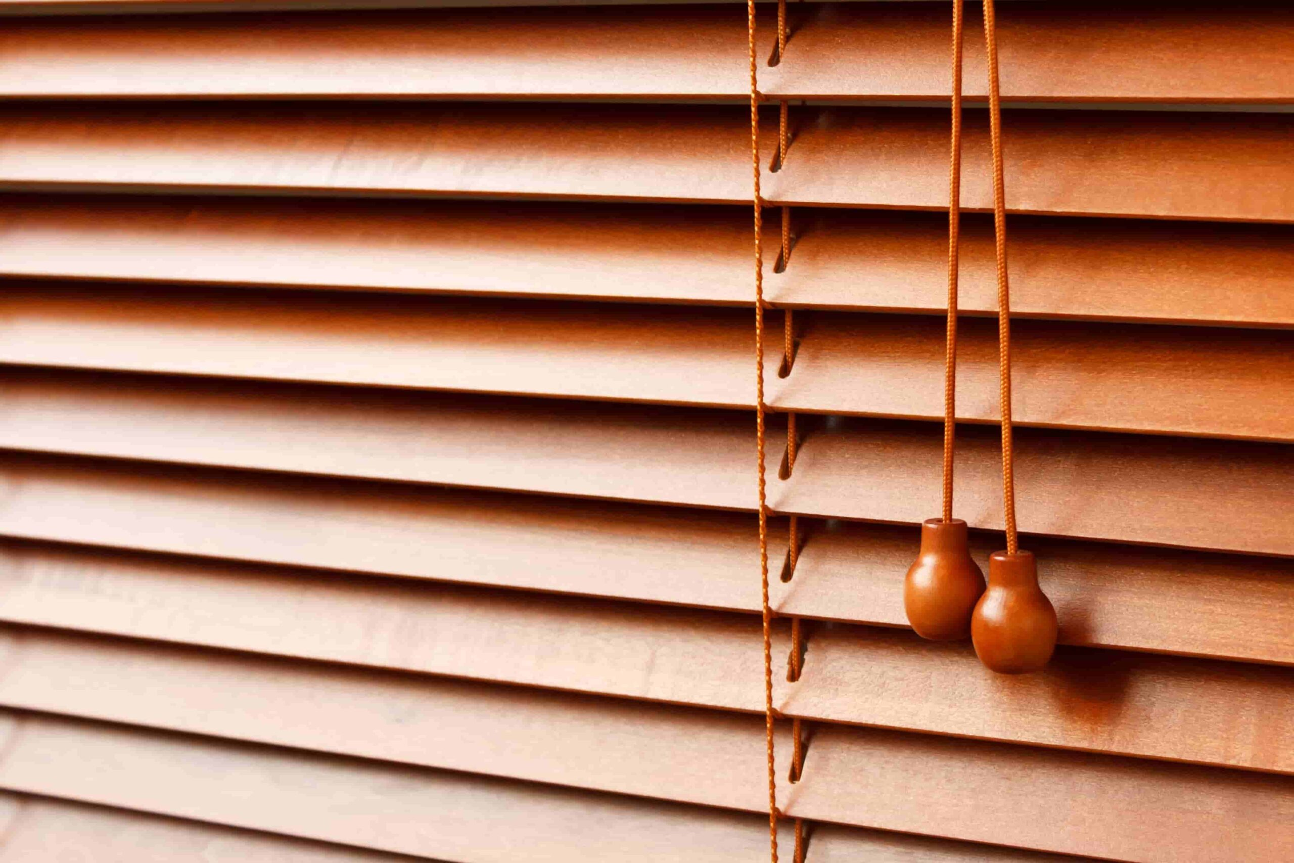 Window Cord Safety Tips