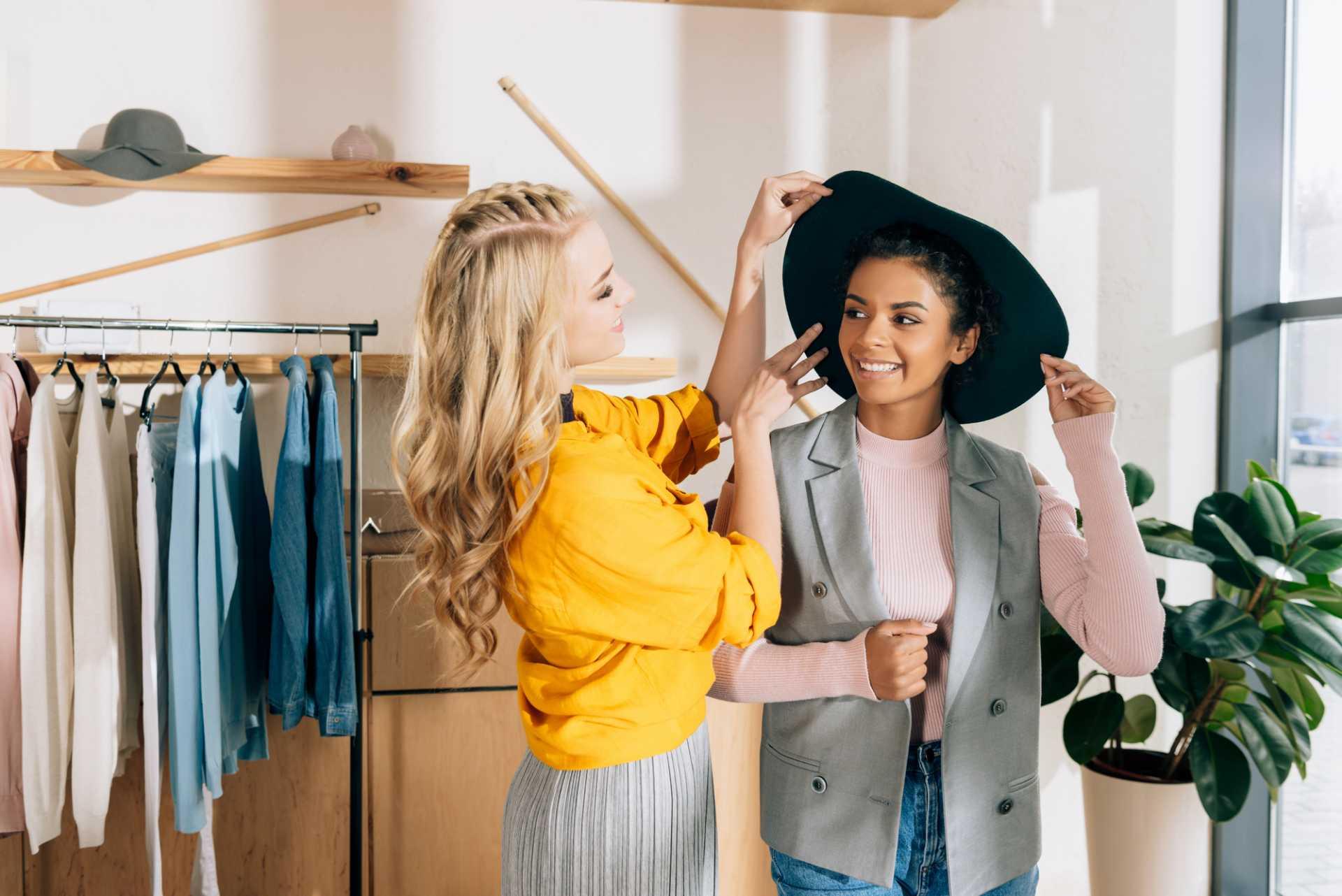 Best Fashion Tips