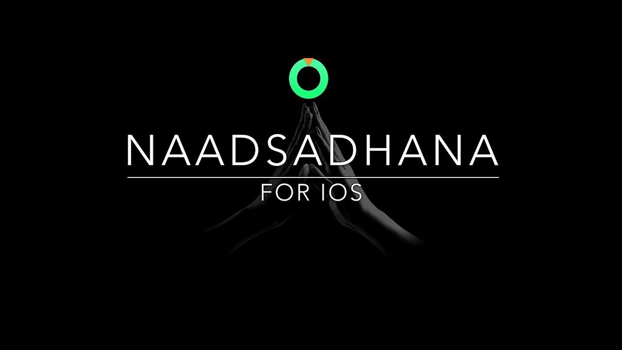 'Naadsadhana'' Classical Music App