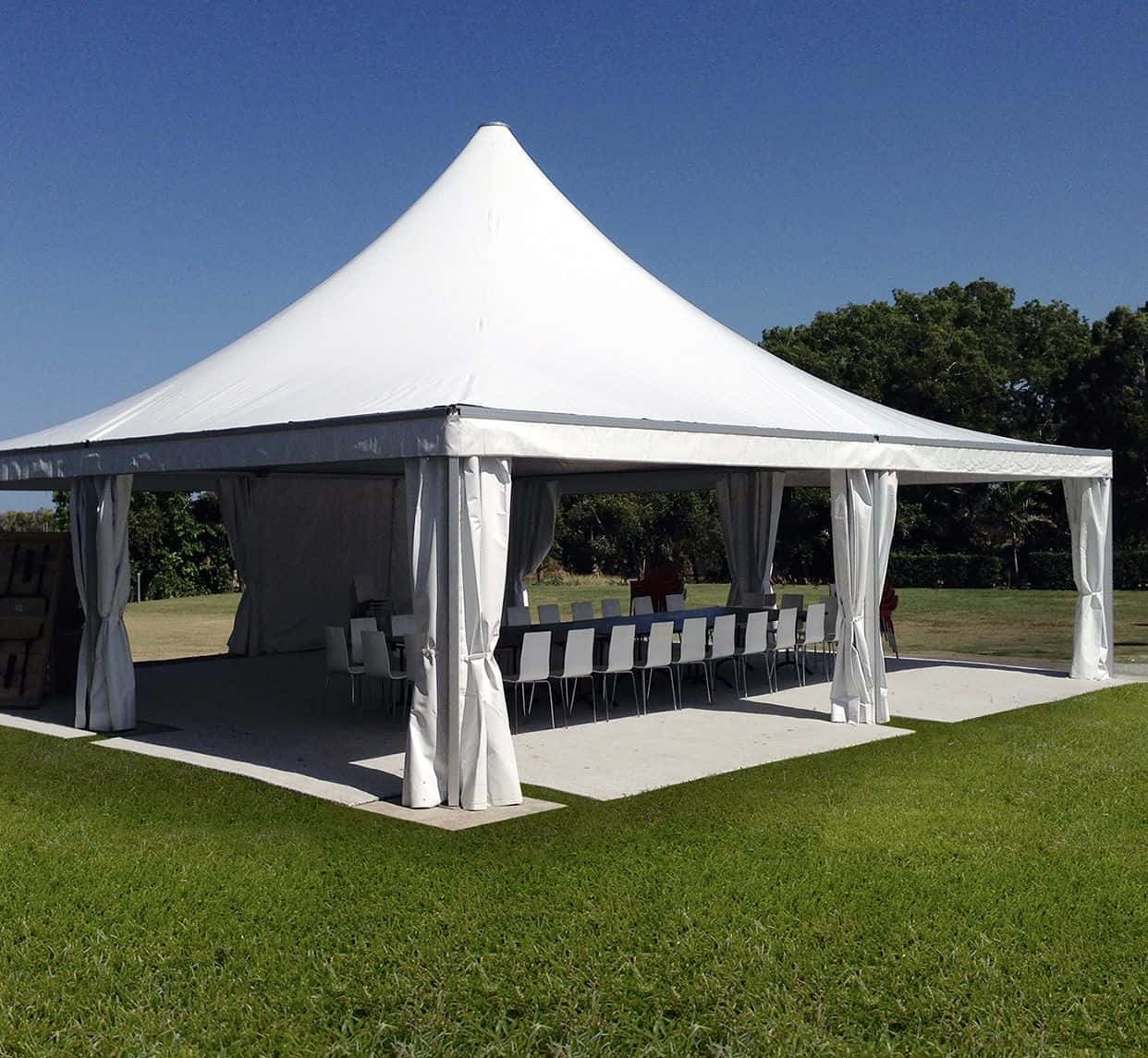 print-marquees